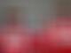 Ferrari drivers performed like champions - Maurizio Arrivabene