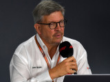 'Impatient' Brawn wants quicker resolution to F1 changes