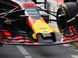 Horner: Expecting '19 changes to improve racing naive and expensive