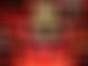 Gallery: Schumacher's F1 test debut with Ferrari