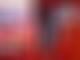 Ferrari 'illness' bad for F1 - Wolff