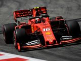 The Friday Sessions: Spain might not be the Ferrari comeback F1 needed