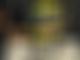 Hamilton signs up for latest Pirelli test