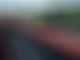 Bottas fronts Mercedes 1-2 in final British GP practice