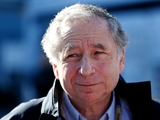 Todt: Budget cap alone will not be F1's saviour