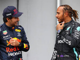 Emilia Romagna GP: Qualifying team notes - Red Bull