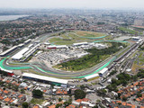 Brazilian president says 2020 GP will be in Rio