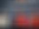Australia: FIA post-race press conference