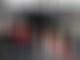 Mercedes downplays testing chaos fears