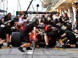 F1 teams concern over tyres could halt mooted four-part qualifying