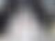 F1 drivers complete ALS Ice Bucket Challenge