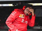 Ferrari: What exactly does Binotto's role entail?