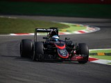 Alonso: McLaren should take inspiration from Red Bull