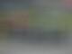 Brawn believes Mercedes slate wiped clean