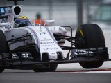 Massa accepts blame after Q2 exit