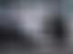 Massa accepts blame after Q2 exit