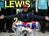 Lewis Hamilton stunned by speed of 2016 F1 title battle turnaround