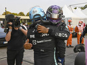 Italian GP: Qualifying team notes - Mercedes