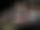 Magnussen sure rookie status not harming McLaren