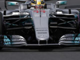 P1: Hamilton fastest in Merc 1-2
