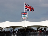 Brown: 'Liberty Media should buy Silverstone'