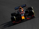 Verstappen escapes Dutch GP penalty after red flag incident