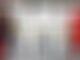 LIVE: F1 drivers preview Austrian Grand Prix, 2020 season