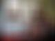 Callum Ilott Misses Out On 2021 Formula 1 Seat