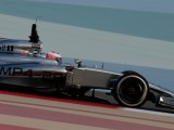 Button concedes Mercedes and Williams favourites
