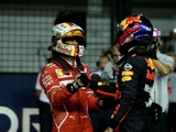 Horner: Red Bull has nothing to lose in race