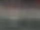 Massa thrills in defence against Hamilton