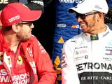 Vettel admits: I must do better