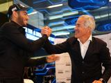 Insight: Another Canadian billionaire dips his toes into F1