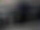Ricciardo ahead as F1 2020 quickens up