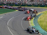Formula 1 restructure needed to attract new teams, FIA's Todt feels