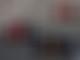 Verstappen 'got lucky' in Japanese GP clash - Vettel