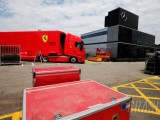 F1 would favour flyaway triple-header in the future