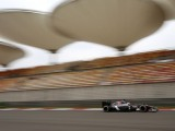 Sutil: A lot of work ahead of us