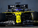 Alonso back to win races with Alpine