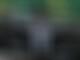 'Emotional' Lewis Hamilton delights in Abu Dhabi pole