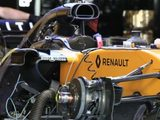 "2018 engine quota presents F1 teams with a ""headache"" says Renault's Abiteboul"