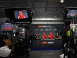 Thursday's Italian press conference