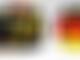 FIFA bans Rosberg helmet design