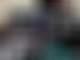 F1 2021 Emilia Romagna Grand Prix - Full Starting Grid at Imola