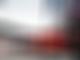 Leclerc leads again as Mercedes show their hand: Italian GP FP2 Results