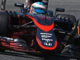 Fernando Alonso to miss McLaren's Barcelona test
