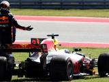Christian Horner would introduce new engine formula as soon as possible