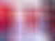 Vettel has bought shares in Aston Martin