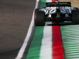 """Bulls**t"" track limits are killing F1 and old-school circuits like Imola - Kvyat"