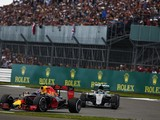 F1 Group slams Silverstone for triggering British GP break clause